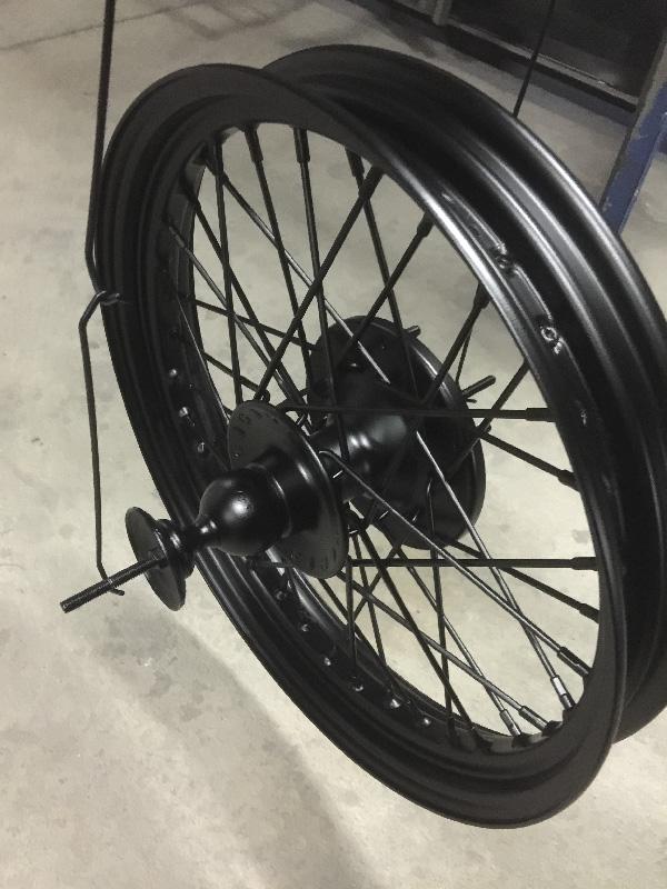 cerchio-motot-nero2