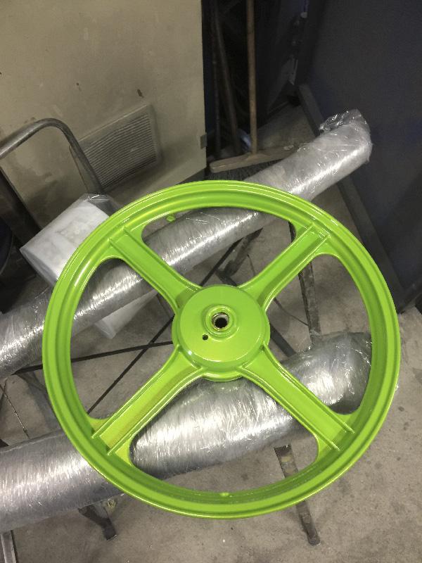 cerchio-verniciatura2